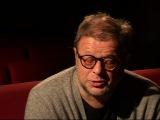 Спецвыпуск - Интервью с Борисом Гребенщиковым.